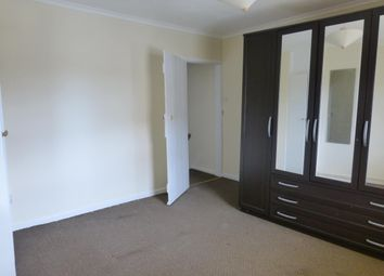 Thumbnail 2 bedroom property to rent in Eyebury Road, Eye, Peterborough