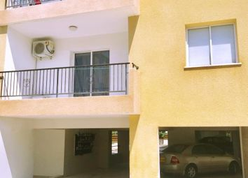 Thumbnail 1 bed apartment for sale in Paphos, Paphos, Cyprus