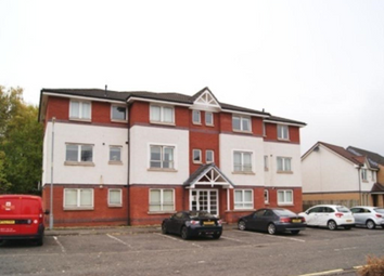 Thumbnail 1 bed flat to rent in William Street, Hamilton, Lanarkshire, 9Ax