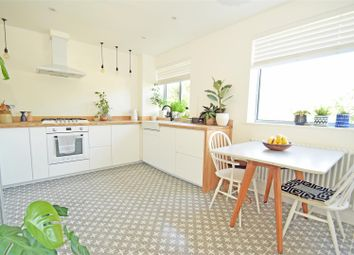 2 bed maisonette for sale in Norfolk Close, St Margarets, Twickenham TW1
