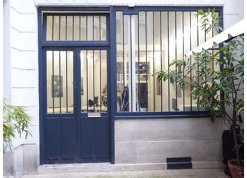 Thumbnail 1 bed apartment for sale in 75004, Paris 4Ème, Fr
