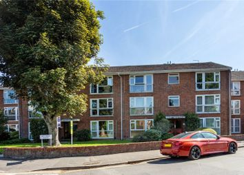 Thumbnail 2 bedroom flat for sale in Sycamore Court, Springfield Road, Windsor, Berkshire