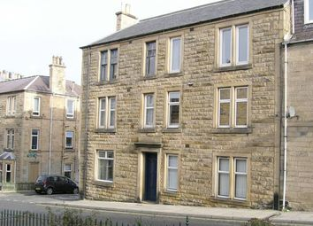 Thumbnail 1 bed flat for sale in 24/5 Beaconsfield Terrace, Hawick