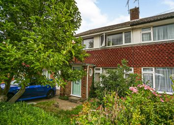 3 bed semi-detached house for sale in Sandilands, Willesborough, Ashford TN24