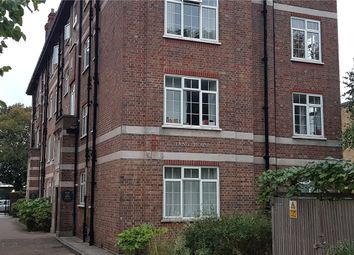 Thumbnail 2 bed flat to rent in Hartington Road, Vauxhall, London