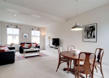 Thumbnail 2 bed terraced house to rent in Coldharbour, London