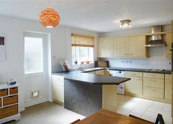 Thumbnail 3 bed property to rent in Pine Close, Taunton