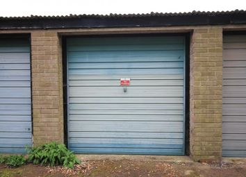 Thumbnail Parking/garage for sale in Westbourne Drive, Cheltenham