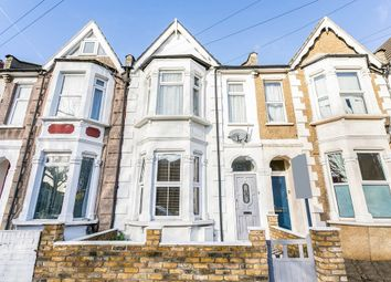 Thumbnail 2 bedroom flat for sale in Goodall Road, London