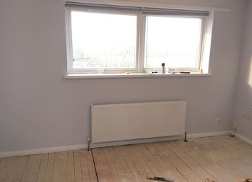 Thumbnail 3 bed town house to rent in Osterley Road Area, Isleworth