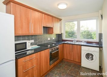 Thumbnail 2 bed flat to rent in Wanstead, London E113Sf