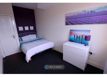 Thumbnail Room to rent in Belper Rd, Nottingham
