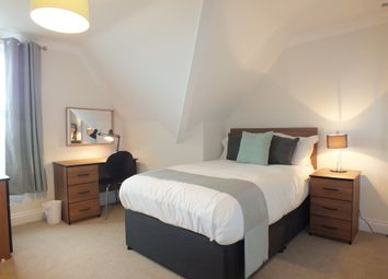 Thumbnail Room to rent in Christchurch Road, Reading