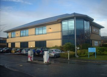 Thumbnail Office to let in Part First Floor, Bridge House, Brants Bridge, Bracknell