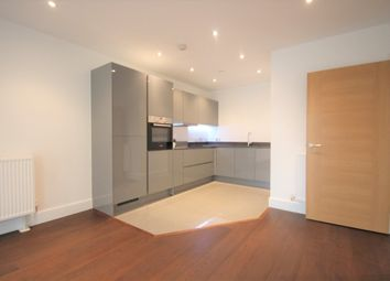 Thumbnail 1 bed flat to rent in Levett Square, Richmond