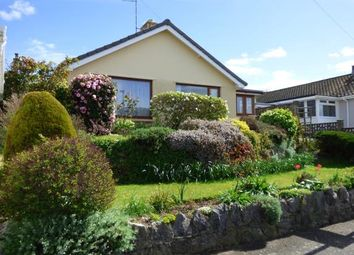 Thumbnail 3 bed bungalow for sale in Totnes, ., Devon
