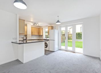 Thumbnail 2 bed terraced house to rent in Tower Hill, Witney