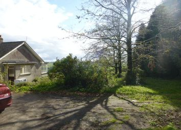 Thumbnail 3 bed detached bungalow to rent in Warleggan, Mount, Bodmin