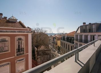 Thumbnail 2 bed apartment for sale in Estrela, Estrela, Lisboa