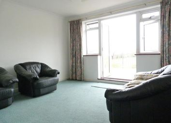 Thumbnail 1 bed flat to rent in Birkbeck Road, Mill Hill