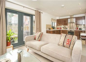 Thumbnail 2 bed flat for sale in Angelica Court, Kingsbury