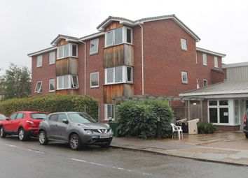 Thumbnail 1 bedroom flat for sale in Barnado Drive, Barkingside