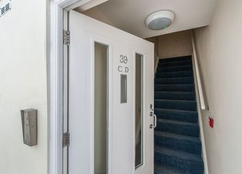 Thumbnail 2 bed flat for sale in Abbeygate Street, Bury St. Edmunds