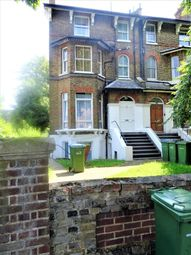 Thumbnail 4 bed terraced house for sale in Hervey Road, London