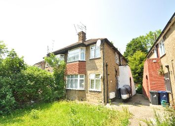 Thumbnail 2 bed property to rent in Oldfield Lane, Greenford