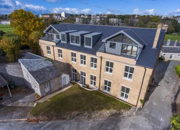 2 bed flat for sale in Craigie Drive, The Millfields, Stonehouse PL1