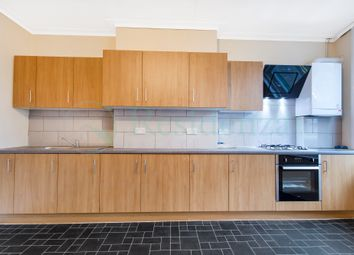 Thumbnail 3 bed flat to rent in Manor Road, Wallington