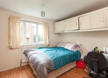 Thumbnail 3 bed town house for sale in Fleming Way, London