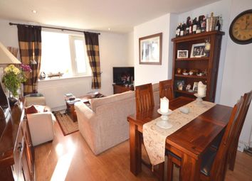 Thumbnail 2 bed flat to rent in The Triangle, Kingston Upon Thames