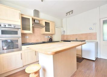 Thumbnail 1 bed flat for sale in Morford Street, Bath, Somerset