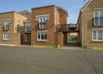 Thumbnail 3 bed terraced house for sale in Grouse Avenue, Game Keepers Wynd, East Kilbride