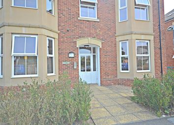 Thumbnail 1 bedroom flat to rent in Hawtrey Close, Slough