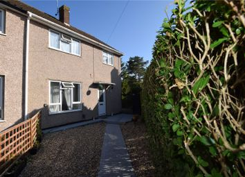 3 bed end terrace house for sale in Elgar Close, Laindon, Basildon, Essex SS15