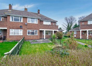 3 bed flat for sale in Clifton Road, Boston, Lincolnshire PE21