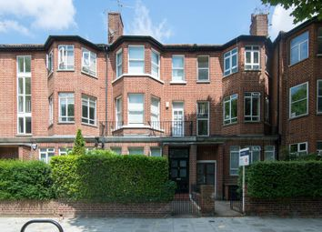 Thumbnail 5 bed property for sale in Parsons Green, Fulham