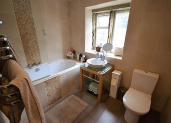Thumbnail 3 bedroom cottage for sale in Lamb Hall Road, Huddersfield
