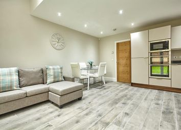 Thumbnail 4 bed town house for sale in Woodland Grange, Ellenbrook, Manchester