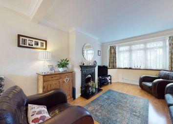 Diamond Road, Ruislip HA4. 3 bed semi-detached house