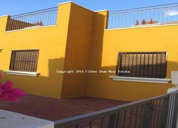 Thumbnail 3 bed villa for sale in Isla Plana, 30868 Murcia, Spain