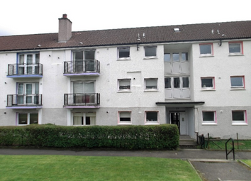 Thumbnail 2 bedroom flat to rent in Scapa Street, Summerston, Glasgow, 5Ah