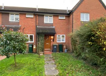 2 bed terraced house for sale in Abbots Langley, Hertfordshire WD5