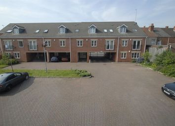 Thumbnail 2 bed flat to rent in Richmond Street, Coventry