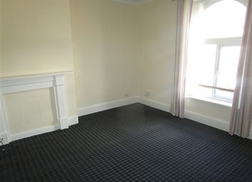 Thumbnail 1 bed semi-detached house to rent in Commercial Street, Batley