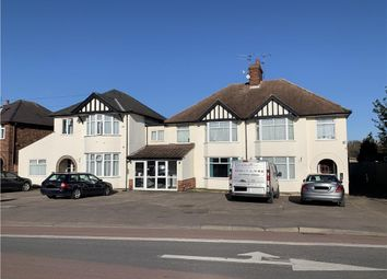Thumbnail Hotel/guest house for sale in Oakley Lodge, Newmarket Road, Cambridge, Cambridgeshire