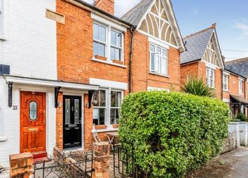 2 bed terraced house for sale in Camberley, Surrey GU15