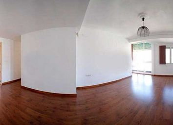Thumbnail 2 bed apartment for sale in 0 Ribelles Comin, Valencia City, Valencia-